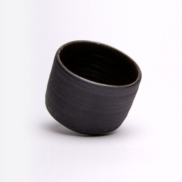 Der Kaffeebecher VB Ceramics